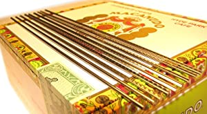 cigar box guitar fretting kit includes 6ft medium fret wire and fretting guide on. Black Bedroom Furniture Sets. Home Design Ideas