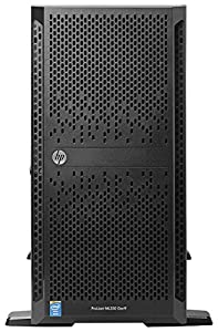 Hewlett Packard 835263-001 Server