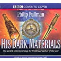 "His Dark Materials: ""Northern Lights"", ""The Subtle Knife"", ""The Amber Spyglass"" (C2C Childrens)"