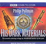 "His Dark Materials: ""Northern Lights"", ""The Subtle Knife"", ""The Amber Spyglass"" (C2C Childrens)by Philip Pullman"