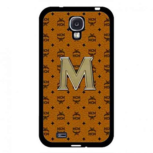 big-brand-logo-brown-serizes-mcm-handyhulle-fur-samsung-s4-samsung-galaxy-s4-mcm-schutzhulle-hulle-s