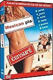 echange, troc Mexican Pie