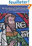 The Ancestors of Christ Windows at Ca...