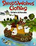 Sheep in Wolves' Clothing (Red Fox Picture Books) (0099610817) by Kitamura, Satoshi
