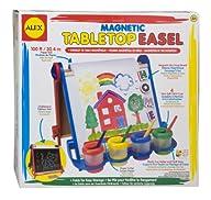 ALEX Toys Artist Studio Magnetic Tabl…