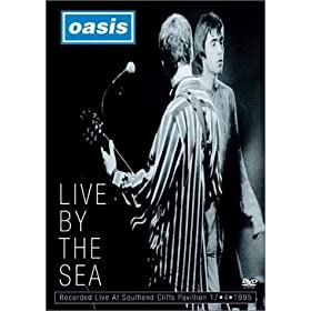 Live By the Sea [VHS] [Import]