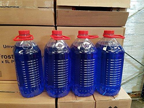 4x-5l-scheibenfrostschutz-frostschutzmittel-20l-waschanlagenzusatz-frostschutz-gebrauchsfertig-30c