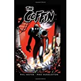 The Coffin: 10th Anniversary Edition ~ Phil Hester
