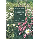 New Flora of the British Islesby Clive Anthony Stace