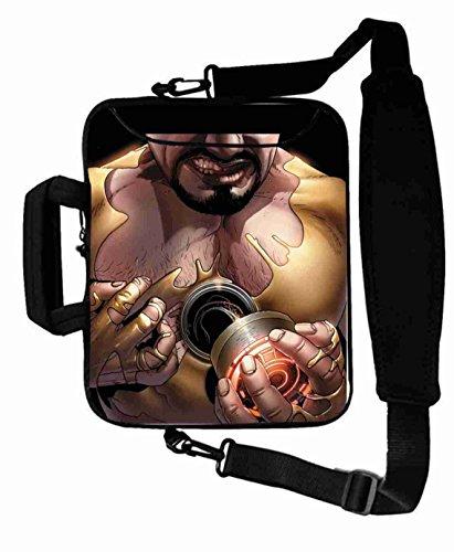 customized-with-anthony-edward-tony-stark-laptop-bag-suitalbe-boys-15154156-for-macbook-pro-lenovo-t