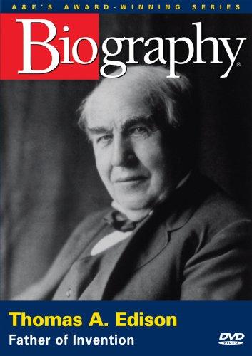 Portal:Biography - Wikipedia