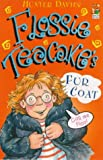Flossie Teacake's Fur Coat (Red Fox Younger Fiction) (0099967103) by Hunter Davies