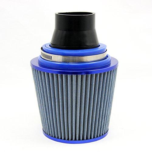 leskyram-tm-universal-76-cm-25-76-63-mm-lufteinlass-filter-rohr-gummi-schlauch-reducer-motorrad-air-