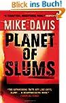 Planet of Slums