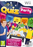 echange, troc Quiz Party