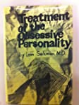 Treatment of the Obsessive Personality