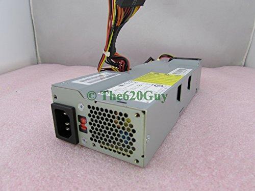 Genuine HP 5188-7520