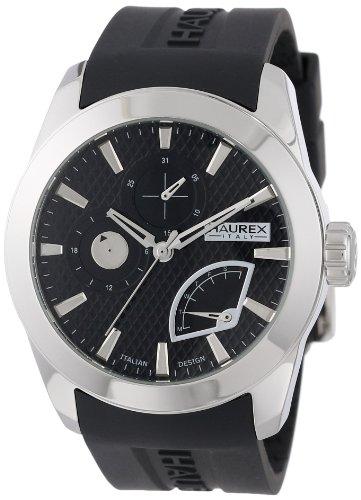 454fec583db1 Reloj Haurex Italy 3A501UNN Magister para hombre