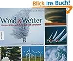 Wind und Wetter: Wie das Klima entste...