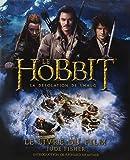 Le Hobbit, la désolation de Smaug : Le livre du film