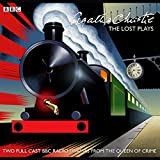 Agatha Christie: The Lost Plays- Murders in the Mews & Personal Call: Two BBC radio full-cast dramas