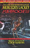 Reboots (Stellar Guild)