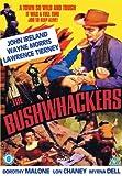 echange, troc The Bushwackers