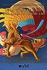 De la Corne du Kirin aux ailes du Fenghuang par Boile