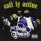 Tha Dogg Pound Cali Iz Active