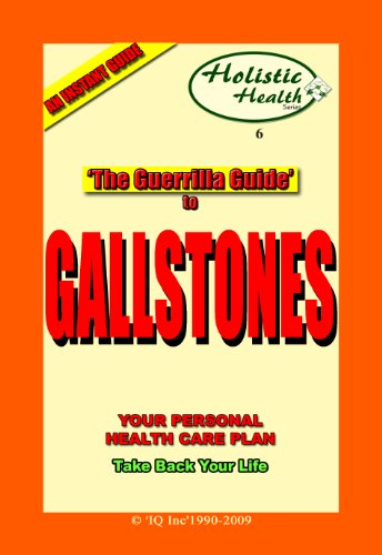 diet after gallstone surgery infection