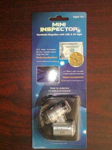 Mini-Inspector-Handheld-Magnifier