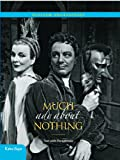 Much Ado About Nothing: Text With Paraphrase (Ratna Sagar Shakespeare)