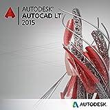 AutoCAD LT 2015 - 5 User Pack [Download]