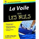 Voile Pour les Nuls (La)par Peter ISLER