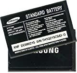 Samsung Li-Ion Battery For SCH-U540/U550