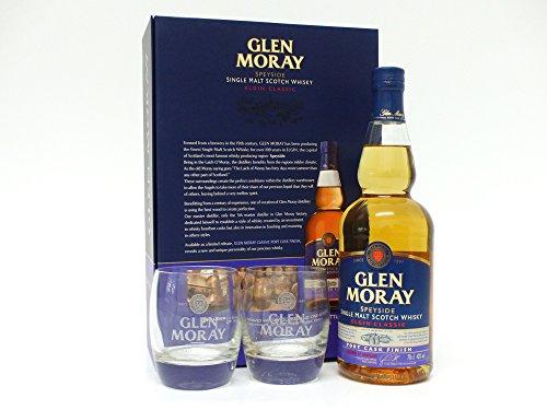 glen-moray-port-cask-geschenkpackung-mit-2-glaser-40-07l