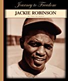 img - for Jackie Robinson (Journey to Freedom) book / textbook / text book