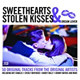 Sweethearts and Stolen Kisses - Dream Loverby Various Artists
