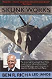 img - for Skunk Works: A Personal Memoir of My Year at Lockheed [HARDCOVER] book / textbook / text book