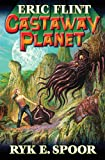 Castaway Planet (Boundary)