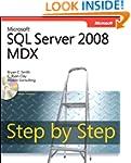 Microsoft SQL Server 2008 MDX Step by...