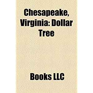 Chesapeake Virginia Geography | RM.