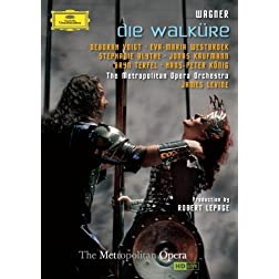 Die Walkure