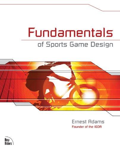 fundamentals-of-sports-game-design