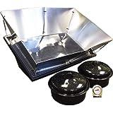 Solavore Sport Solar Oven