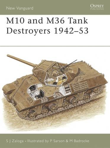 m10-and-m36-tank-destroyers-1942-53-new-vanguard