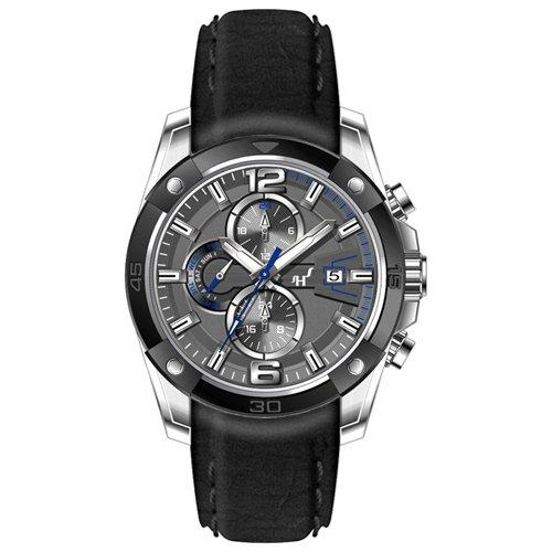 heinrichssohn-halifax-hs1012f-montre-hommes