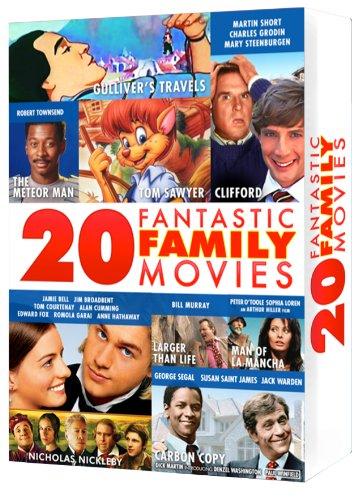 Charlie Hunnam Movies Amazon