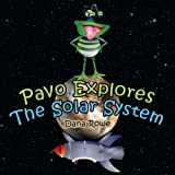 Pavo Explores the Solar System