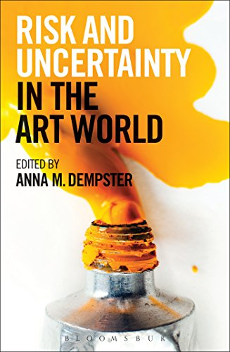 Risk and Uncertainty in the Art World